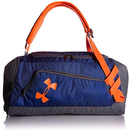 58a2ea59 Under Armour Storm Undeniable Backpack Duffle – Small,