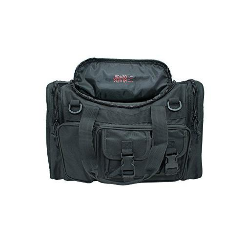 Osage Tactical Duffel Bag Duffel Traveling, field and Gym.