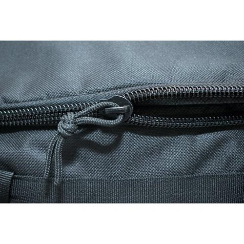 Osage River Bag Duffel for Traveling, Camping, field and the Gym.