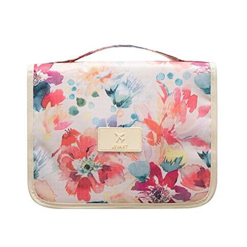 toiletry case baroque