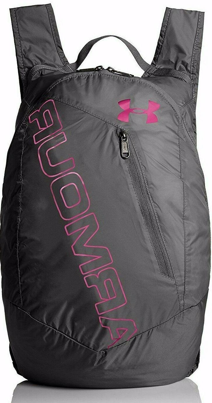 training team issue duffel bag medium black