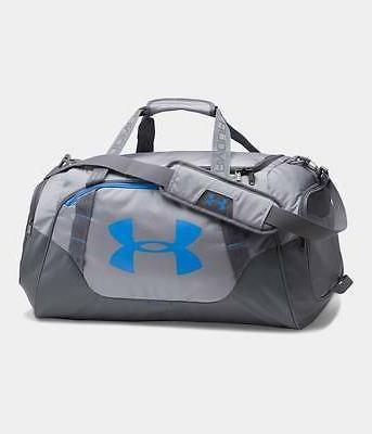 Under Armour UA 3.0 Medium All Sport Bag