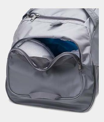 3.0 Medium All Sport Bag