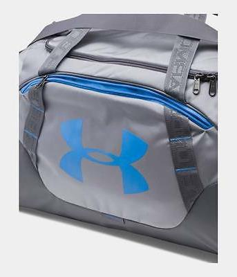 Under 3.0 Medium Duffle Bag All Duffel Bag