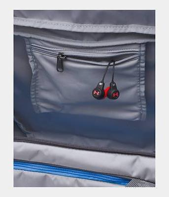 Under 3.0 Medium All Sport Duffel Gym Bag