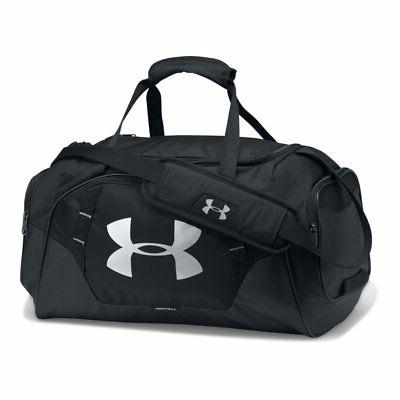 undeniable 3 0 sm duffle