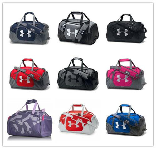 undeniable duffle 3 0 gym bag small