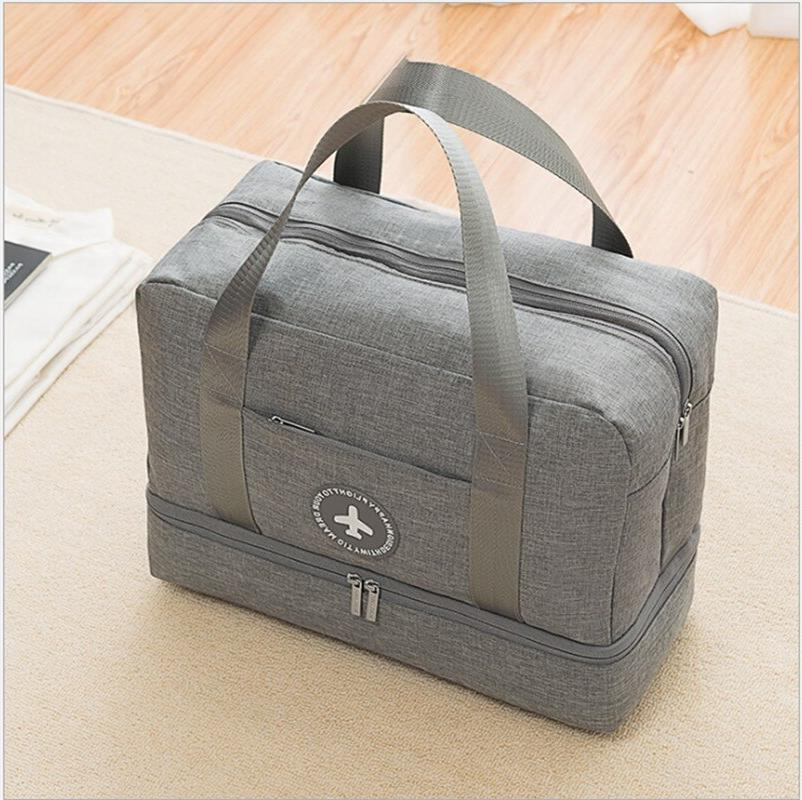 Unisex Waterproof / Beach Storage Hand 39*30*18 cm