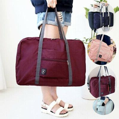 US Travel Bag Luggage Bags Packing