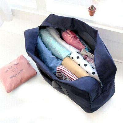 US Storage Bag Duffle Bags Carry-on