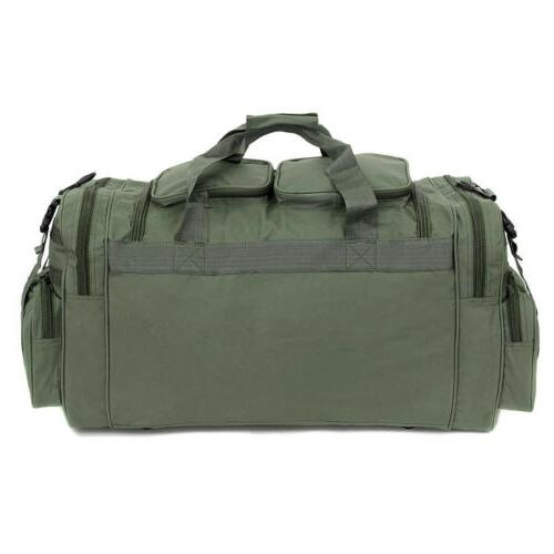 "30"" Bag Gear Luggage Shoulder"