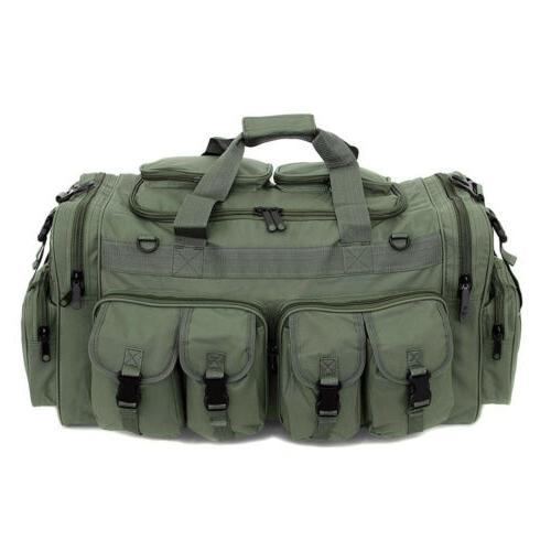 "30"" Duffle Bag Gear"
