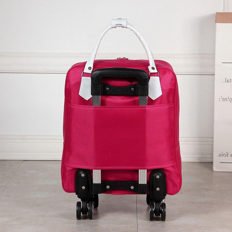 Waterproof Oapacity <font><b>Bag</b></font> Suitcase Luggage Men <font><b>Bags</b></font> With Suplies