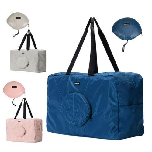 waterproof travel bag large capacity duffle bag