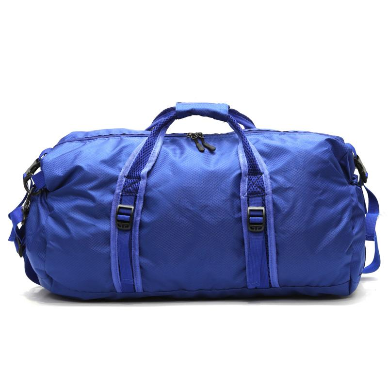 Waterproof Travel <font><b>Bag</b></font> Travel <font><b>Duffle</b></font> <font><b>Bags</b></font> Men&women Collapsible <font><b>Bag</b></font> Large Capacity Folding Wholesale