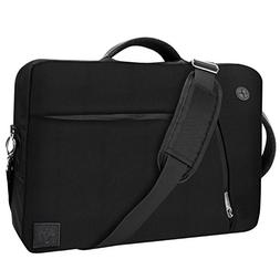 Gaming Laptop Backpack Messenger Bag Protective Briefcase fo