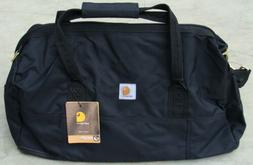 "Carhartt Legacy 23"" Gear Bag - Various Sizes and Colors"