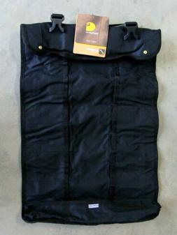 Carhartt Legacy Work Tool Roll One Size Brown