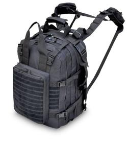 Explorer M2 Everyday Deluxe Carry Huge Military Corpsman Med
