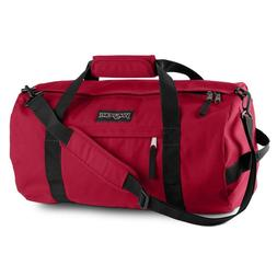 mens womens sport duffel and accessory gym