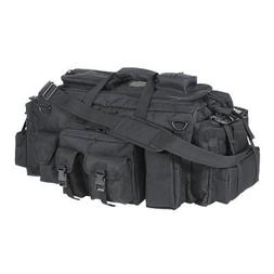 VooDoo Tactical 15-9684007000 Mini Mojo Load-Out Bag, Coyote