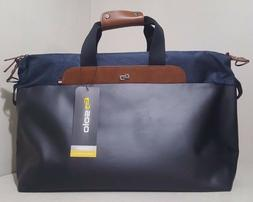 Solo Montauk Duffel Bag with Laptop and Tablet Protection, N