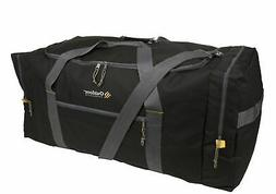 Outdoor Products Mountain Duffle - X Large 16X18X36