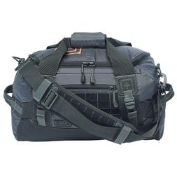 5.11 NBT MIKE Tactical Duffle Bag, Small, Style 56183, Doubl
