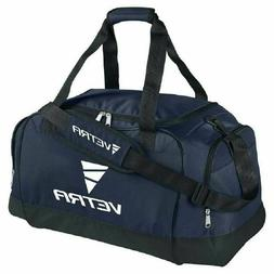 NEW  VETRA Focus Duffel Bag Holdall Carry Sports Bags Size M
