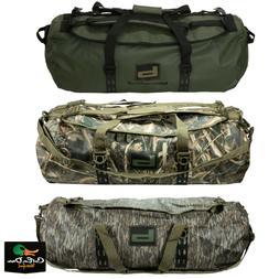 NEW BANDED GEAR THE HUNTING TRIP ARC WELDED DUFFLE BAG - WAT
