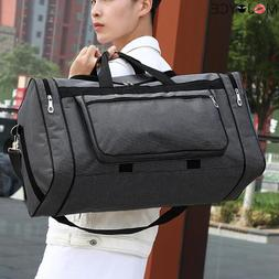 New Men Hot Large Capacity Fashion Travel <font><b>Bag</b></