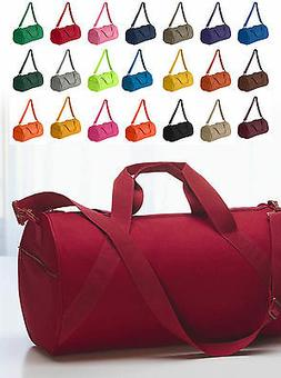 NEW Liberty - Bags Recycled Small LIGHT WEIGHT WORKOUT BALL