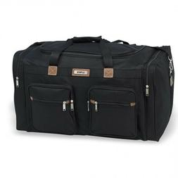 new travel duffle bag 18 22 25