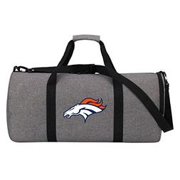 The Northwest Company NFL Denver Broncos Wingman Duffel Wing