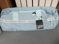 NWT Under Armour Undeniable Duffle Bag.Brand New for 2020.Gr