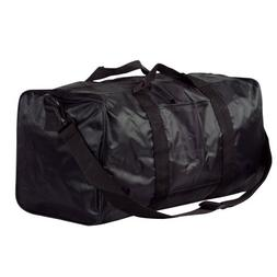"DALIX 19"" Duffle Bag Travel Duffel Bags Carry On Vacation in"