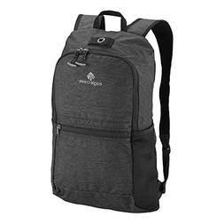 Eagle Creek Packable Backpack Mens 13 L NWT Charcoal Gray