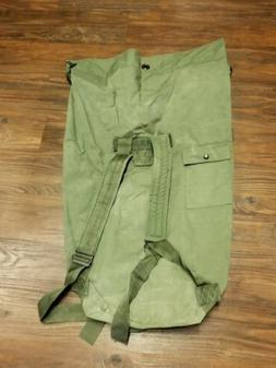 Military Outdoor Clothing Previously Issued Government Olive
