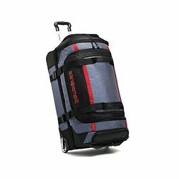 Samsonite Ripstop 26in. Wheeled Duffel