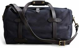 rugged twill small duffle bag 11070220 made