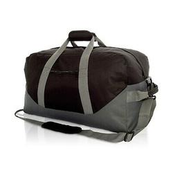 "DALIX 21"" Sling Duffle Duffel Ditty Bag Sports Gym Bag Trave"