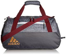 adidas Squad III Duffel- Exclusive Colors