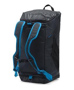 Under Armour Storm Undeniable Backpack Duffle - Medium, Blac