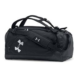 Under Armour Storm Undeniable Backpack Duffle – Medium,Bla