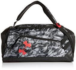 8e194f20f4 Under Armour Storm Undeniable Backpack Duffle – Small