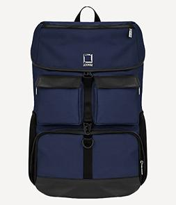 Roxie 45L Stylish & Professional Outdoor Hiking Travel Backp