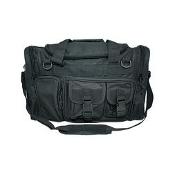 Osage River Tactical Duffel Bag Duffel Bag for Traveling, Ca