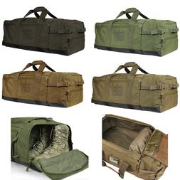 Condor Tactical Expandable Compartment Colossus Military Dep