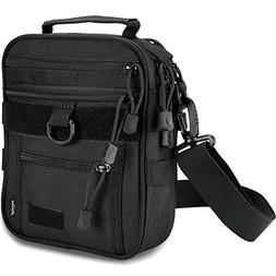 ProCase Pistol Bag, Military Gear Tactical Handgun Shoulder