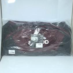 Adidas Team Issue 2 Duffel Bag Medium Light Maroon
